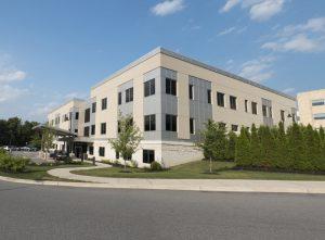 HVMB side shot of building(1)