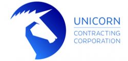 Unicorn Contracting